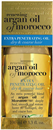 organix-rnewing-extra-penetrating-argan-oil-of-moroccos9-png
