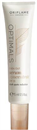 oriflame-optimals-even-out-borhalvanyito-szerum-koncentratum-spf-15s9-png