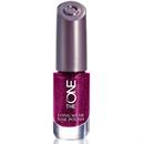 oriflame-the-one-tartos-koromlakk---pink-extraordinaires9-png