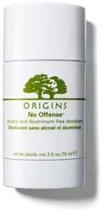 Origins No Offense Alkohol- és Alumíniummentes Dezodor
