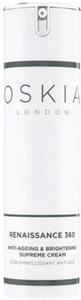 Oskia London Renaissance 360 Anti-Ageing & Brightening Supreme Cream