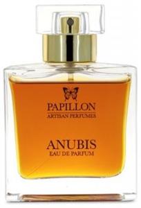 Papillon Artisan Perfumes Anubis EDP