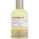 patchouli-24-le-labo-for-women-and-mens-jpg
