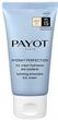 Payot BB Cream SPF15