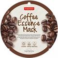 Purederm Kávé Maszk