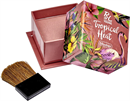 rdel-young-tropical-heat-blusher1s9-png