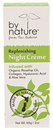 replenishing-night-cremes-png
