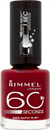 rimmel-60-seconds-koromlakk1-jpg