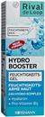 rival-de-loop-hydro-booster-hidratalo-gels9-png