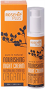 rosehipplus-nourishing-night-creams9-png