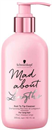 schwarzkopf-mad-about-lengths-root-to-tip-cleanser-sampons9-png