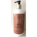 scottish-fine-soaps-oatmeal-hand-lotions-jpg
