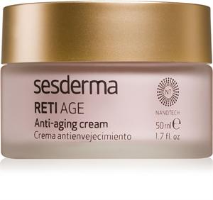 Sesderma Retiage Anti-Aging Cream