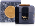 Siam Seas Elements Beauty Balm