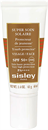 sisley-super-soin-solaire-visage-spf-50s9-png