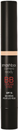 smashbox-camera-ready-bb-cream-eyes-spf-15---bb-krems9-png