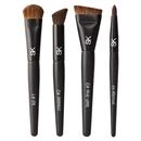 smokey-eye-brush-sets-jpg