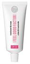 soap-glory-feel-good-factor-spf25-translucent-bb-cream-png