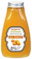Stara Mydlarnia Bergamot&Kumquat Bath&Shower Gel