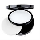 stila-stay-all-day-primer-anti-shine-balm1s-jpg