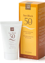 sun-block-spf501s9-png