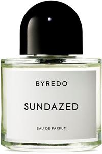 Byredo Sundazed EDP