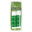 superdrug-lip-balm-menthol-twinpacks-jpg