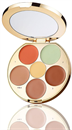 tarte-rainforest-of-the-sea-wipeout-color-correcting-palettes9-png