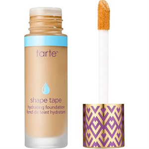 Tarte Shape Tape Hydrating Foundation