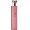 terre-mere-mattifying-pollution-protection-finish-setting-sprays-jpg