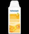 tetesept-termeszetes-barsonyossag-tusfurdo-tejjel-mezzel-jojoba-olajjal-png