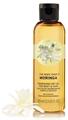 The Body Shop Moringa Mézvirágos Olaj Testre és Hajra