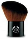 the-body-shop-slanted-kabuki-brushs9-png