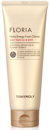 tonymoly-floria-nutra-energy-foam-cleanser1s9-png