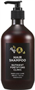 tosowoong-hair-shampoo-nutrient-fortifying-clinic-hair-loss-cares9-png