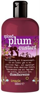 Treacle Moon Spiced Plum Custard Tusfürdő