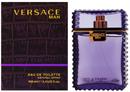 versace-man2s9-png