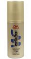 Wellaflex 2-Days-Volume Hajszárítást Elősegítő Hajformázó Spray