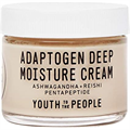 Youth To The People Adaptogen Deep Moisture Cream