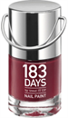 183-days-by-trend-it-up-nail-paint-koromlakks9-png