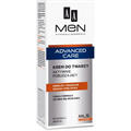 AA Men Advanced Care Arckrém - Aktív Energizáló