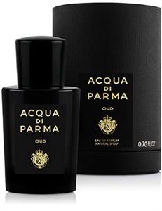 Acqua Di Parma Oud EDP