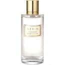 aerin-linen-rose1s-jpg