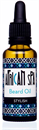 african-spa-beard-oil-stylishs9-png