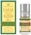 Al-Rehab Dalal Parfümolaj