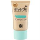 alverde-sensitive-alapozos9-png