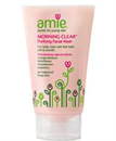amie-morning-clear-arclemoso-png