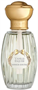 annick-goutal-vanille-exquises9-png