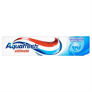 aquafresh-ultimate-fogkrem-jpg