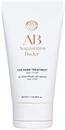 augustinus-bader-hand-creams9-png